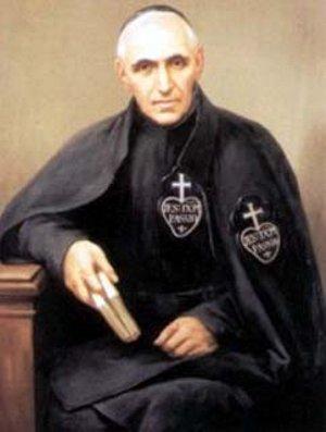 BernardoSilvestrelli