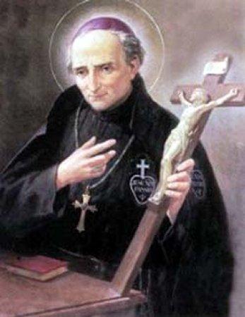 santo-vicente-maria-strambi