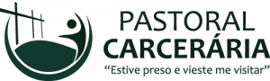 http://cnbbs2.org.br/site/pastoral-carceraria/