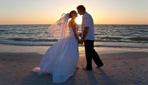 Dicas-para-planear-um-casamento-fora-de-sua-cidade-1