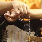 musico-orando