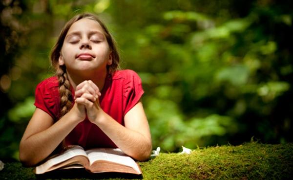 criancas_biblia