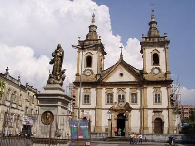 basilica-nossa-senhora-conceicao-aparecida antiga