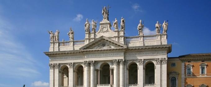 Basílicas-pontifícias-São-João-de-Latrão-e1414813321500