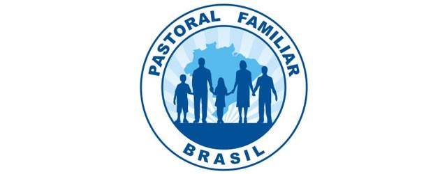 pastoral-familiar-640x250