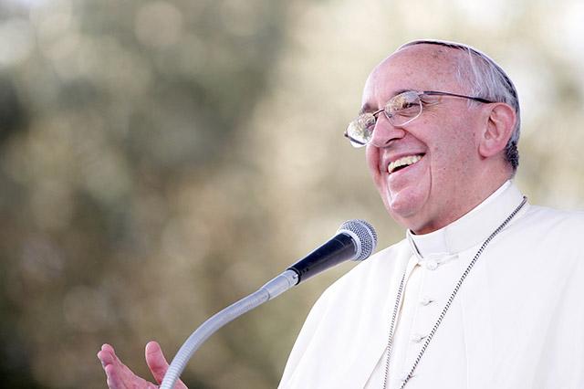 papa-francisco-sorrindo