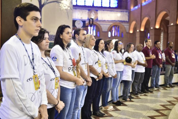 romaria_nacional_dos_comunicadores_em_2016