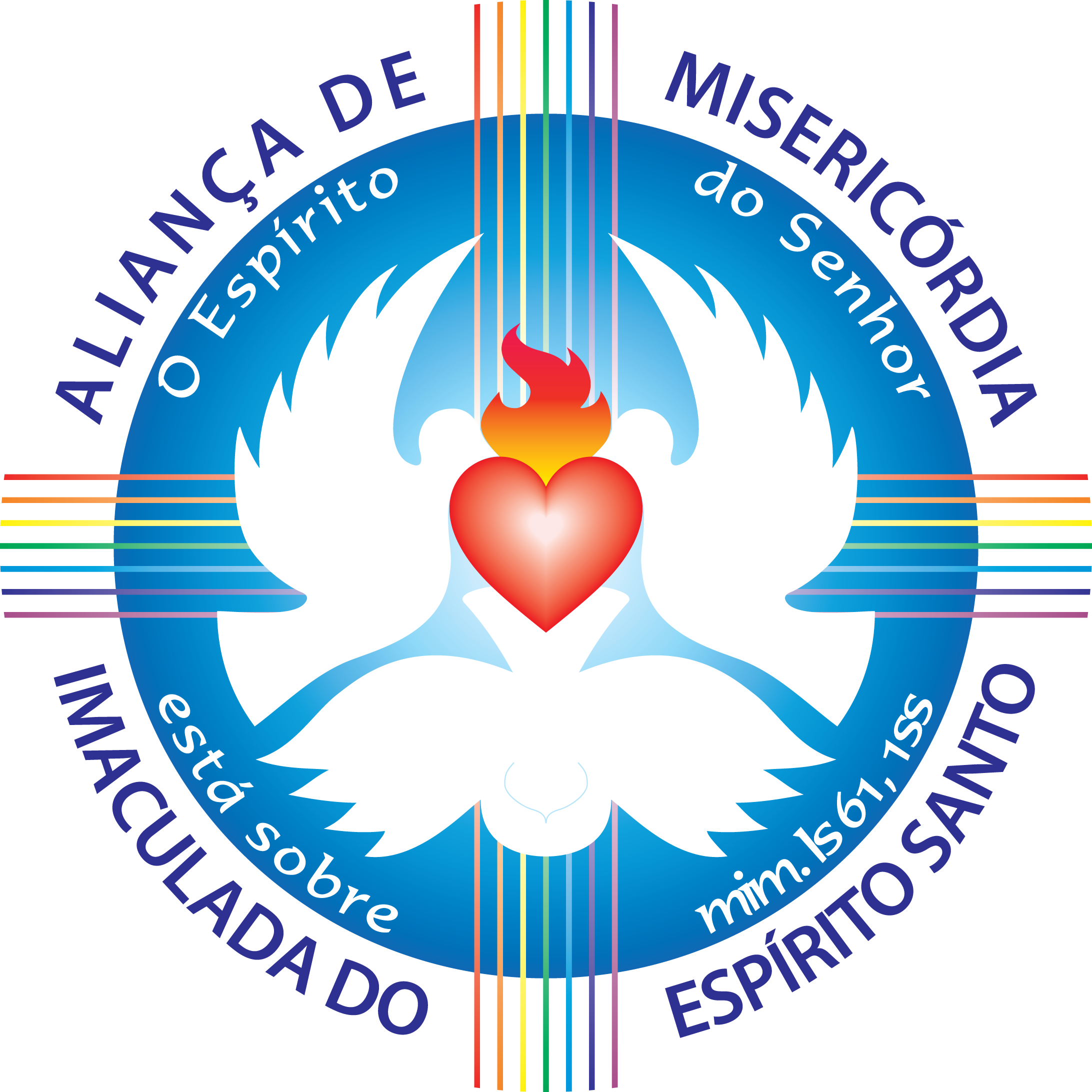 logo_alianca_gui2 (1)