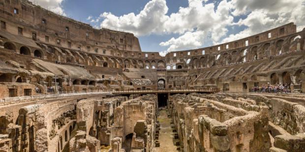 web3-rome-colisseum-interior-darren-flinders-cc
