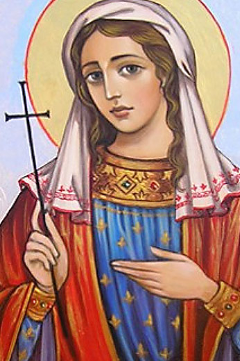 20151124123055-santa-lidia-banner