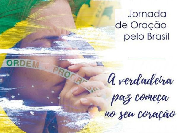 jornadaOracaoBrasil_CNBB
