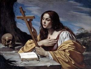 Santa María Magdalena-9