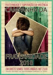 campanha-da-fraternidade-2018-catholicus