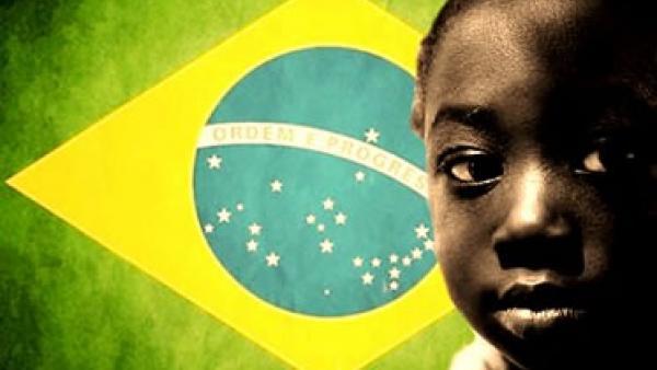 racismo-brasil