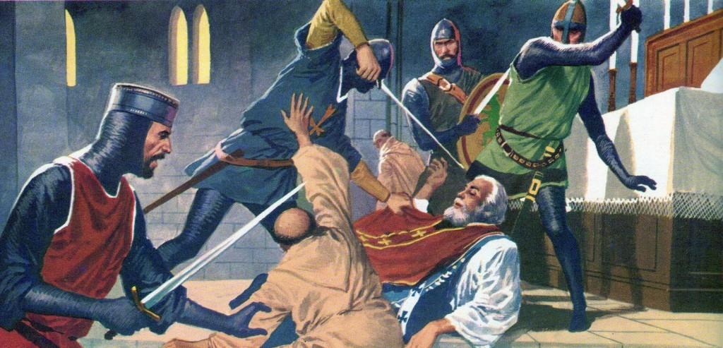 Thomas-Becket610