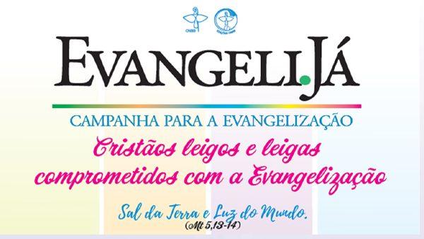 campanha-evangelizacao2017_CNBB-600x338