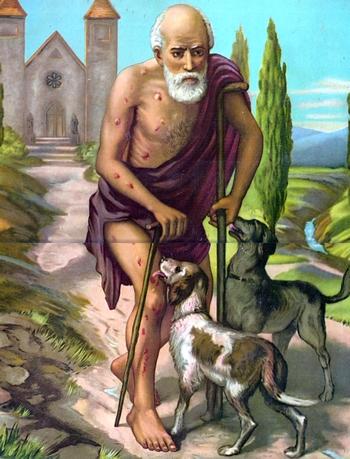 img-Saint-Lazarus-the-Beggar