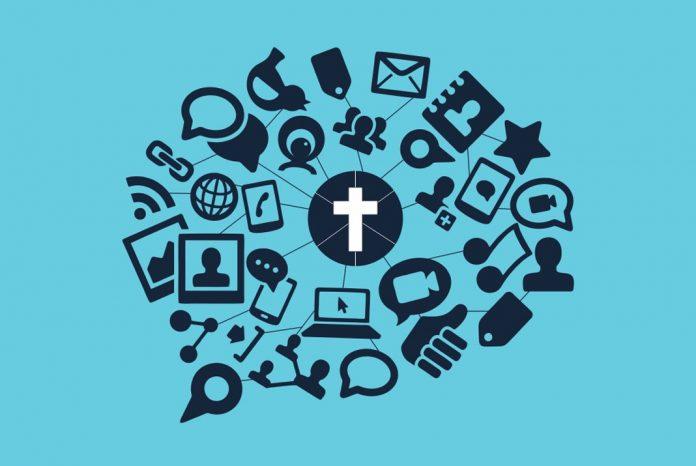 importancia-de-empregar-as-novas-linguagens-junto-pascom-catholicus-revista-paroquias-696x466