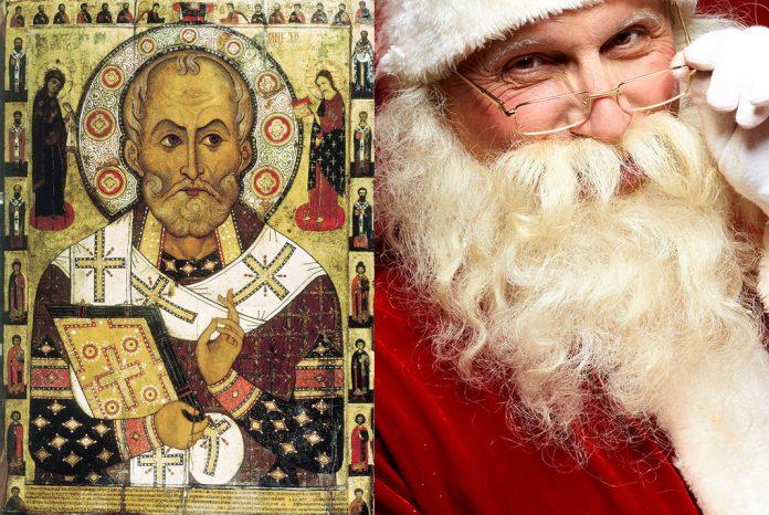 sao-nicolau-ou-papai-noel-6-diferencas-entre-o-santo-e-o-ficticio-catholicus-696x466